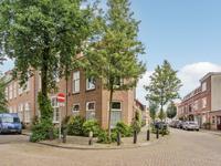 Laurens Reaalstraat 33 in Utrecht 3531 GM