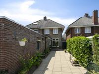 Bernardstraat 29 in Hengelo 7553 KS