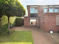 Wethouder Potstraat 22 in Vriezenveen 7671 HL