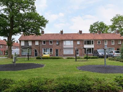 Frederik Hendrikpark 53 in Kaatsheuvel 5171 ES