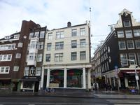 Hekelveld 1 Iii in Amsterdam 1012 SN