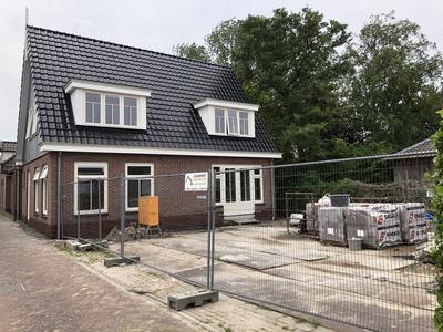 Pastoor Gielenstraat 2 A in Lutjebroek 1614 LM