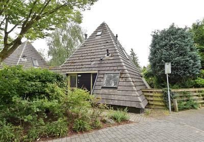 Het Spijk 2 in Huizen 1274 AX