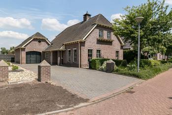 Wentel 12 in Muntendam 9649 KG