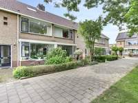 Mauritsstraat 33 in Vianen 4132 GB