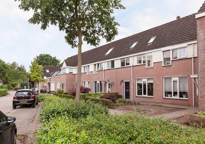 Dr. Knippenberghof 52 in Helmond 5709 EG