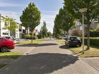 Schorrenkruid 40 in Bergen Op Zoom 4617 JG