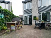 Dieze 2 in Veenendaal 3904 NR