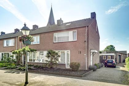 Dorpstraat 23 in Kessel 5995 AX