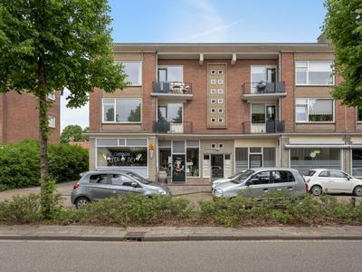 Joost Van Den Vondellaan 43 in Deventer 7412 MN