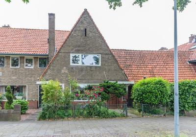 Eemnesserweg 135 in Hilversum 1223 GD