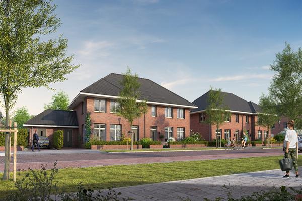 Nieuwbouw-Amersfoort-Vathorst-Laakse-Tuinen-exterieur-4.jpg