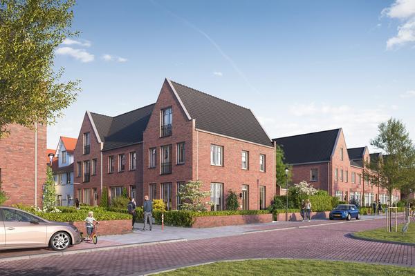 Nieuwbouw-Amersfoort-Vathorst-Laakse-Tuinen-exterieur-8.jpg