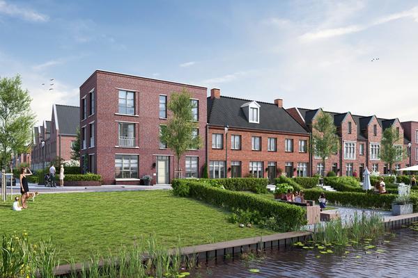 Nieuwbouw-Amersfoort-Vathorst-Laakse-Tuinen-exterieur-1.jpg