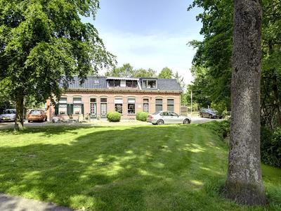Netweg 56 in Appingedam 9901 EN