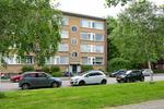 M.Nijhoffstraat 186 in Weesp 1382 TW