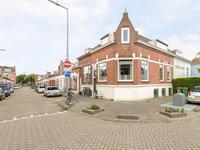 Zwijndrechtsestraat 40 in Rotterdam 3073 RN