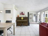 Burgemeester Verwielstraat 4 in Waalwijk 5141 BD