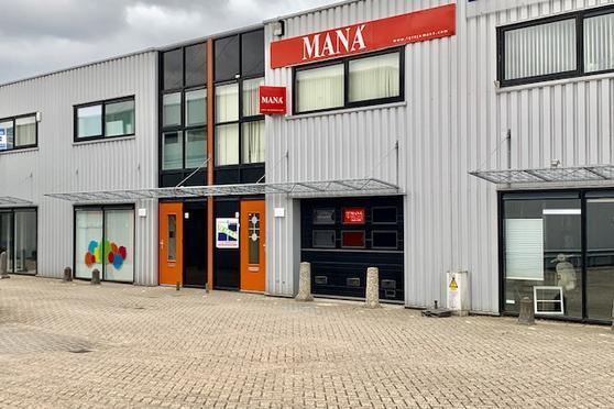 Grote Wade 50 in Nieuwegein 3439 NS