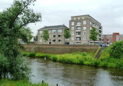 Westwal 55 in 'S-Hertogenbosch 5211 DD