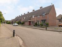 IJsselstraat 44 in Terneuzen 4535 GT