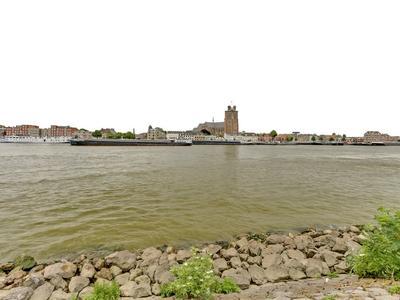 Ringdijk 226 in Zwijndrecht 3332 LD