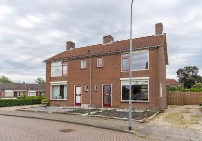 Verlengde Schoolstraat 6 in Ochten 4051 AS