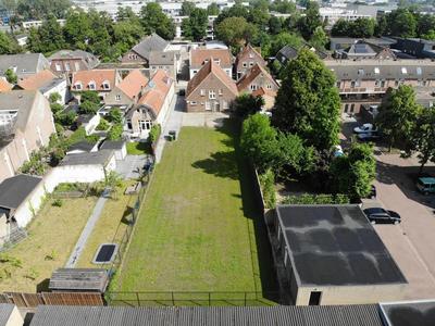 Grotestraat 48 in Waalwijk 5141 HB