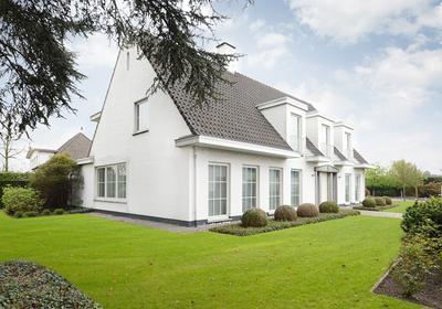 Weg Naar Zwartberg 229, Oudsbergen (België) in Urmond 6129 EZ