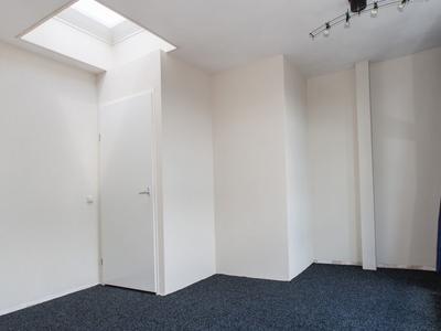 Branco 77 in Dordrecht 3315 WS