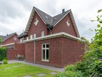 Rietkamp 9 in Wapenveld 8191 TH