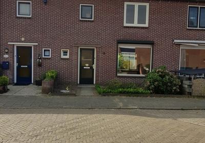 Huygensstraat 14 in Aalten 7121 VH