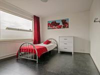 Sweelinckhof 24 in Terneuzen 4536 HB