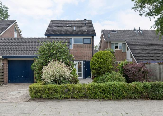 De Orion 69 in Drachten 9207 BG