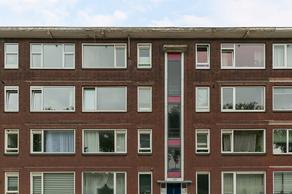 Schiedamseweg Beneden 529 3L in Rotterdam 3028 BV