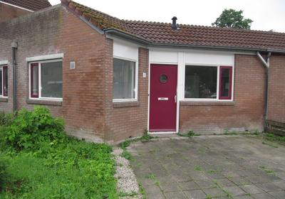 Hondsrug 41 in Dronten 8251 VP