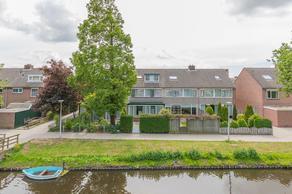 Reigerlaan 49 in Noordwijkerhout 2211 LE