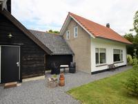 Wilhelminadijk 5 in Biervliet 4522 GP