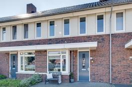 Cantatehof 37 in Rosmalen 5245 AL