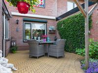 Akkerwinde 6 in Hengelo (Gld) 7255 WP