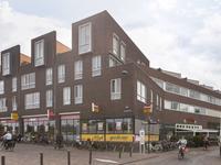 Marktstraat 59 in Ede 6711 AP