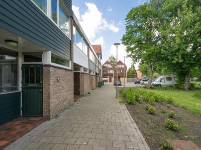 Zenostraat 109 in Rotterdam 3076 AT