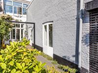 Van Diemenstraat 194 in 'S-Gravenhage 2518 VH