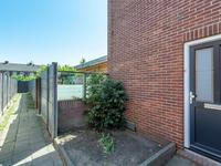 Bilderdijkstraat 6 in Venlo 5921 CG