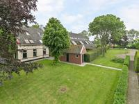 Sicke Benninghestede 6 in Noordhorn 9804 SB