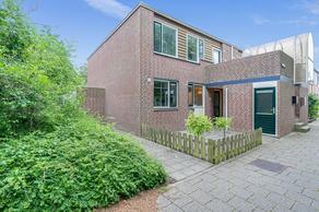 Gieterij 9 in Alkmaar 1825 HP