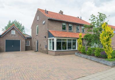 Buurtlaan Oost 151 in Veenendaal 3902 DA