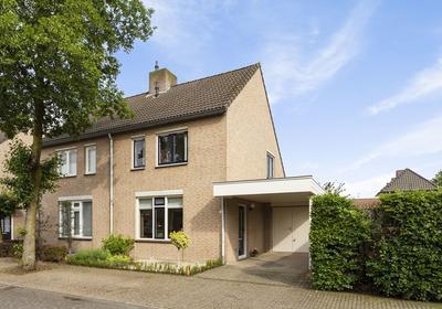 De Vang 16 in Lieshout 5737 JD