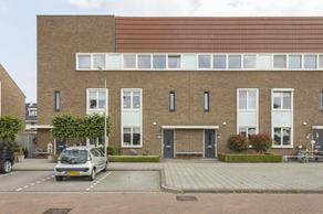 Bosmahof 60 in Veenendaal 3907 JC