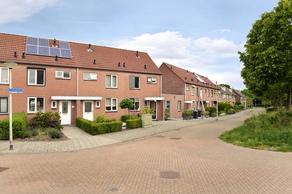 Groenplaats 52 in Bergen Op Zoom 4613 GP